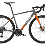 Bicicletas Wilier Gravel WILIER JAREEN Código modelo: JAREEN   J14