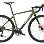 Bicicletas Wilier Gravel WILIER JAREEN Código modelo: JAREEN   J15