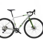 Bicicletas Wilier Gravel WILIER JAROON Código modelo: JAROON   J12