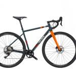 Bicicletas Wilier Gravel WILIER JAROON Código modelo: JAROON   J13