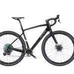 Bicicletas Wilier Gravel WILIER JENA Código modelo: JENA   J10
