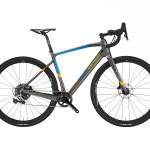 Bicicletas Wilier Gravel WILIER JENA Código modelo: JENA   J9