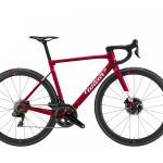 Bicicletas Wilier Carretera WILIER ZERO SLR Código modelo: ZERO SLR   E3