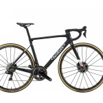 Bicicletas Wilier Carretera WILIER ZERO SLR Código modelo: ZERO SLR   E4