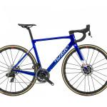 Bicicletas Wilier Carretera WILIER ZERO SLR Código modelo: ZERO SLR   E5