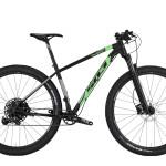 Bicicletas Wilier Montaña WILIER 503X PRO Código modelo: 503X   L10
