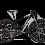 Bicicletas Wilier Montaña WILIER 503X COMP Código modelo: 503X   L11