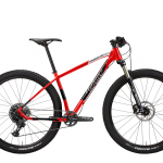 Bicicletas Wilier Montaña WILIER 503X COMP Código modelo: 503X   L12