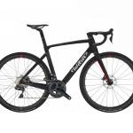 Bicicletas Wilier Eléctricas WILIER CENTO10HYBRID Código modelo: Cento10 HYBRID   Y5