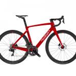 Bicicletas Wilier Eléctricas WILIER CENTO10HYBRID Código modelo: Cento10 HYBRID   Y6