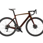 Bicicletas Wilier Eléctricas WILIER CENTO10HYBRID Código modelo: Cento10 HYBRID   Y7
