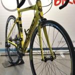 MEGAMO R10 105 599€ Foto 2