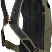 Mochila Shimano Unzen 2 Foto 4 - Código modelo: Shimano Unzen II Trail Backpack 10 L Olive Green[1920×1920] (1)