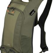 Mochila Shimano Unzen 2 Foto 3 - Código modelo: Shimano Unzen II Trail Backpack 10 L Olive Green[1920×1920]