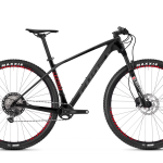 Bicicletas Ghost Montaña MTB Rígidas GHOST LECTOR GHOST LECTOR 2.9 LC Código modelo: Csm 65LE1003 PY19 LECTOR 2 9 LC U JETBLACK TITANIUMGRAY RIOTRED 963527e189