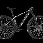 Bicicletas Ghost Montaña MTB Rígidas GHOST LECTOR GHOST LECTOR 3.9 LC Código modelo: Csm 65LE1017 PY19 LECTOR 3 9 LC U NIGHTBLACK STARWHITE 04088b9b47
