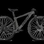 Bicicletas Ghost Montaña MTB Rígidas GHOST LECTOR GHOST LECTOR ESSENTIAL Código modelo: Csm LAK13DAAA0 LECTOR ESSENTIAL ROCK JETBLACK Cee4d31161