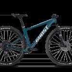 Bicicletas Ghost Montaña MTB Rígidas GHOST LECTOR GHOST LECTOR UNIVERSAL Código modelo: Csm LAK23FAAA0 LECTOR UNIVERSIAL SKY STARWHITE 7e1417beba