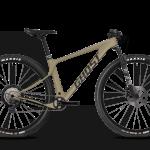 Bicicletas Ghost Montaña MTB Rígidas GHOST LECTOR GHOST LECTOR ADVANCED Código modelo: Csm LAK33EAAA0 LECTOR ADVANCED DUST JETBLACK Cf9ac0a725