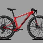 Bicicletas Ghost Montaña MTB Rígidas GHOST LECTOR GHOST LECTOR SF LC PRO Código modelo: Csm LAK43BAAA0 LECTOR PRO RIOTRED JETBLACK 8f396c60a6