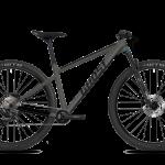 Bicicletas Ghost Montaña MTB Rígidas GHOST NIRVANA TOUR GHOST NIRVANA TOUR ESSENTIAL Código modelo: Csm NAK13DAAA0 NIRVANA TOUR ESSENTIAL ROCK JETBLACK 07df98136e