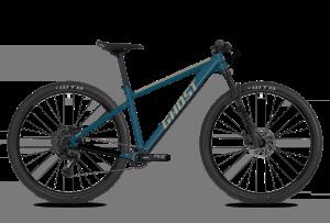 Bicicletas Ghost Montaña MTB Rígidas GHOST NIRVANA TOUR GHOST NIRVANA TOUR UNIVERSAL Código modelo: Csm NAK23FAAA0 NIRVANA TOUR UNIVERSAL SKY DUST Dd647f74de