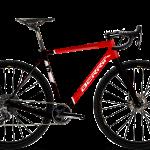 Bicicletas Berria Gravel BERRIA GRAVA Código modelo: Descarga