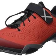 Zapatillas Shimano MT5 Foto 3 - Código modelo: Shimano Mt5