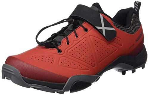 Zapatillas Shimano MT5 Foto 1