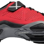 Zapatillas Shimano MT5 Foto 2 - Código modelo: Shimano Sh Mt5 Shoes 291754 11