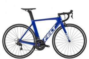 Tienda online Bicicletas FELT FELT AR 5