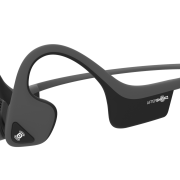 Aftershokz AIR SLATE GREY Foto 3 - Código modelo: Air Grey