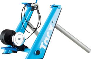 Tienda online Ofertas Rodillo Tacx Blue Matic
