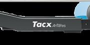 RODILLO TACX ANTARES Foto 2 - Código modelo: T1000 02 3fa3dde7 2c8d 4830 B7de 310ba886e189