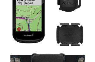 Tienda online Ofertas Garmin EDGE 830 Pack con sensores