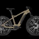 Bicicletas Ghost Eléctricas Rígidas GHOST HYBRIDE HTX 4.7+ Código modelo: Csm 65HT1008 HYBRIDE HTX 4 7  DUST JETBLACK F26b51ae6f