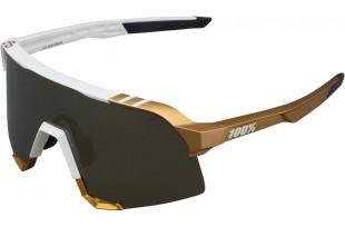 Tienda online Accesorios Gafas GAFAS 100% S3 PETER SAGAN 2020