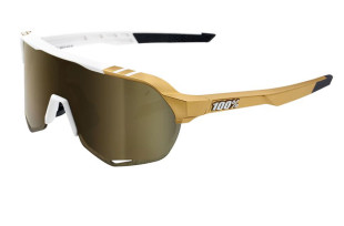 Tienda online Accesorios Gafas GAFAS 100% S2 PETER SAGAN 2020