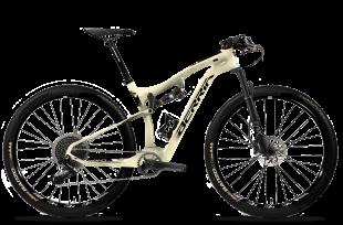 Tienda online Bicicletas Ofertas BERRIA MAKO 5 2020