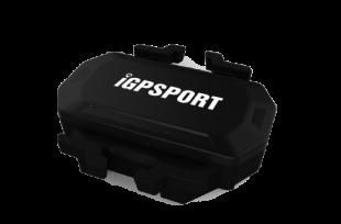Tienda online Accesorios Cuentakm, púlsometros y GPS Sensor de Velocidad SPD61