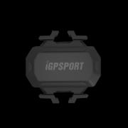 Sensor de Velocidad SPD61 Foto 2 - Código modelo: SPD61 4 510×510
