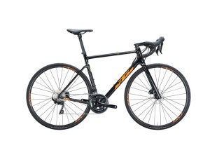 Tienda online Bicicletas Ofertas KTM REVELATOR ALTO PRO 2021