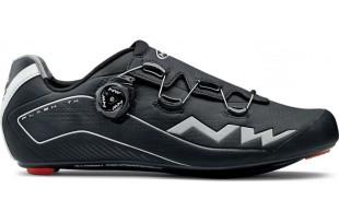 Tienda online Accesorios Calzado Zapatillas Northwave Flash TH