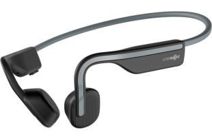 Tienda online Ofertas Auriculares Aftershokz OPENMOVE - Slate Grey