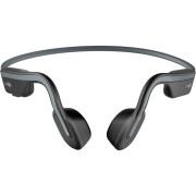 Auriculares Aftershokz OPENMOVE - Slate Grey Foto 4 - Código modelo: Medias 1000682213 02 X X 20201106131023
