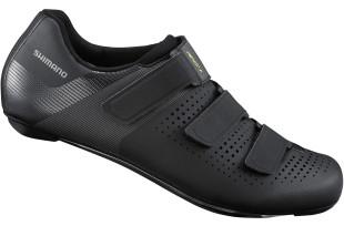 Tienda online Ofertas Zapatillas Shimano RC100