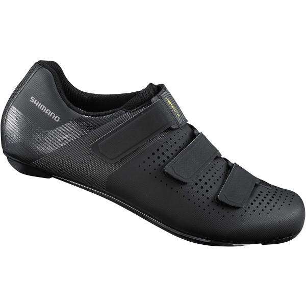 Zapatillas Shimano RC100 Foto 1