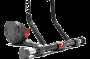 Tienda online Accesorios Rodillo Entrenamiento Rodillo Zycle Smart Z Pro