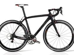 Bicicletas Modelos 2012 Wilier Cento1