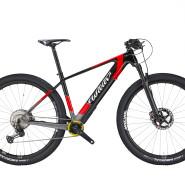 Bicicletas Wilier Eléctricas WILIER 101X HYBRID